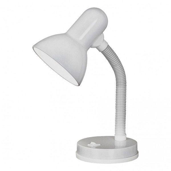 Veioza lampa de masa Basic 9229 EL, Promotii si Reduceri⭐ Oferte ✅Corpuri de iluminat ✅Lustre ✅Mobila ✅Decoratiuni de interior si exterior.⭕Pret redus online➜Lichidari de stoc❗ Magazin ➽ www.evalight.ro. a