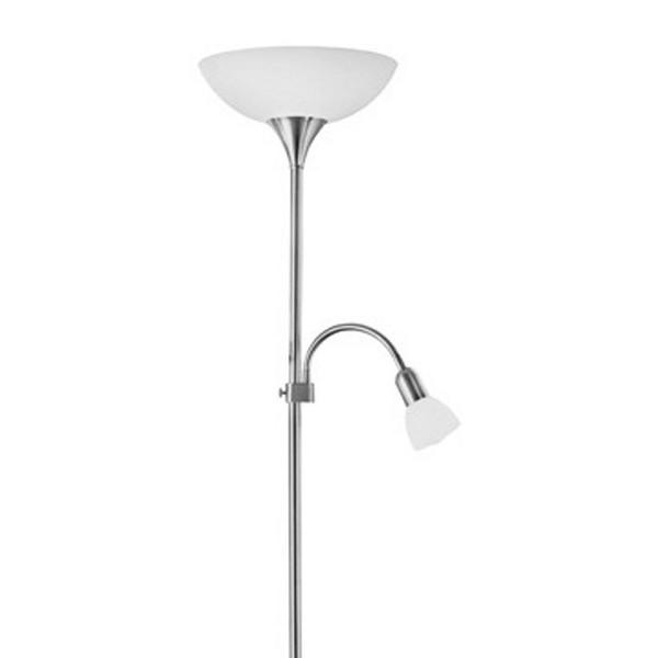 Lampadar lampa de podea Up 2 82842 EL, Magazin,  a
