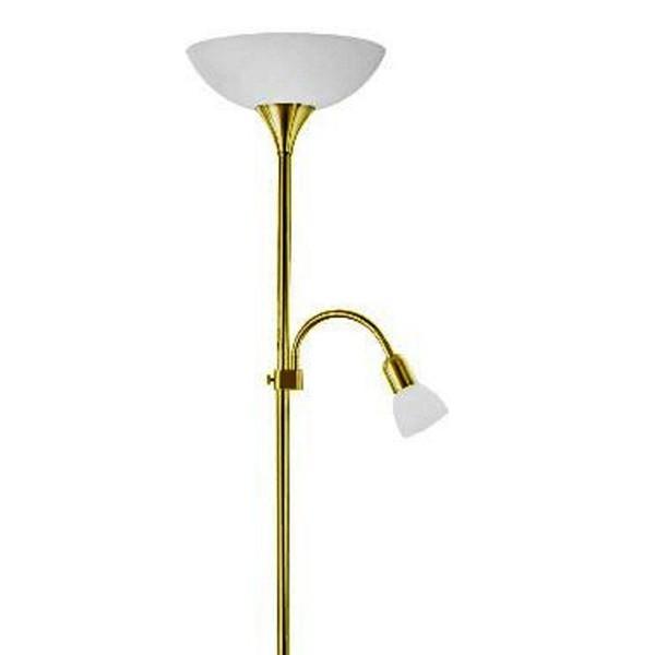 Lampadar  lampa de podea Up 2 82843 EL, Magazin,  a