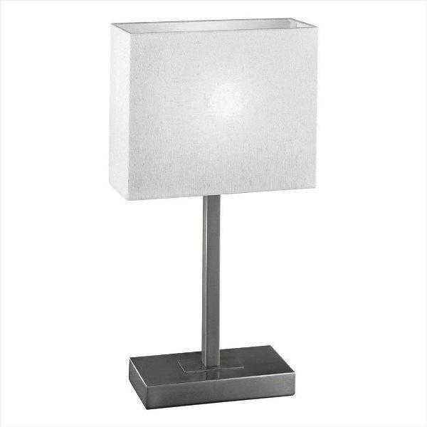 Veioza  lampa de masa moderna Pueblo 1 87598 EL, Magazin,  a