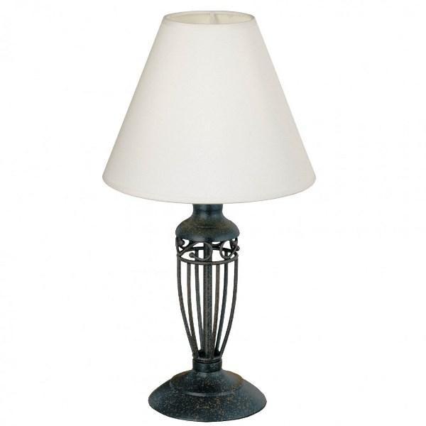 Veioza  lampa de masa Antica 83137 EL, Veioze, Corpuri de iluminat, lustre, aplice, veioze, lampadare, plafoniere. Mobilier si decoratiuni, oglinzi, scaune, fotolii. Oferte speciale iluminat interior si exterior. Livram in toata tara.  a