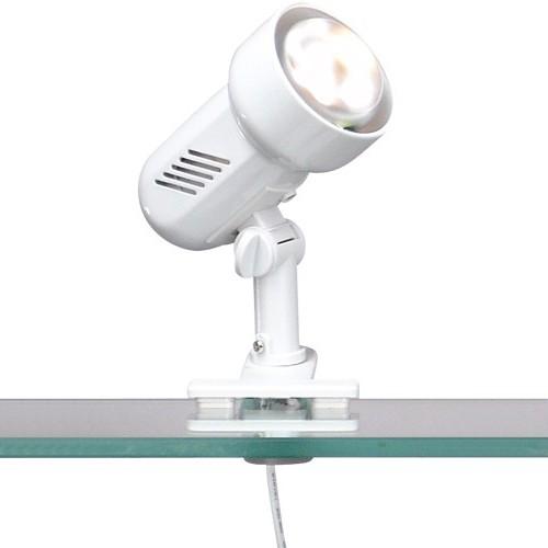 Veioza Birou Basic 5496 GL, Veioze de Birou moderne, Corpuri de iluminat, lustre, aplice a