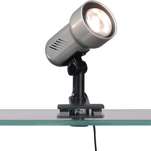 Veioza Birou Basic 5497 GL, Veioze de Birou moderne, Corpuri de iluminat, lustre, aplice a