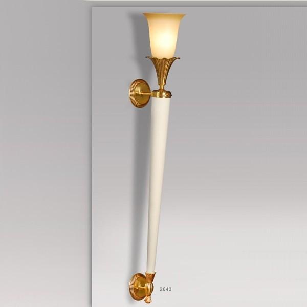 Aplica de perete LUX Hotel Selection 2643 Bejorama, Magazin, Corpuri de iluminat, lustre, aplice, veioze, lampadare, plafoniere. Mobilier si decoratiuni, oglinzi, scaune, fotolii. Oferte speciale iluminat interior si exterior. Livram in toata tara.  a