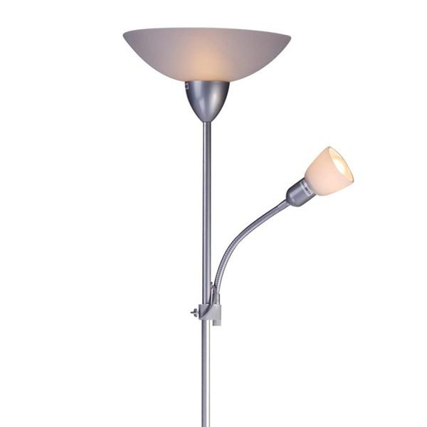 Lampadar Triton 58465 GL, Lampadare, Corpuri de iluminat, lustre, aplice a