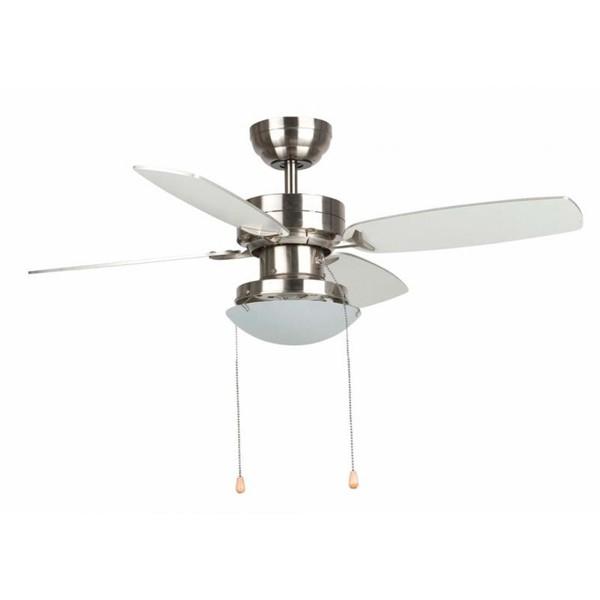 Lustra Ventilator diametru 91cm Egadi 33358 Faro Barcelona, Rezultate cautare, Corpuri de iluminat, lustre, aplice a