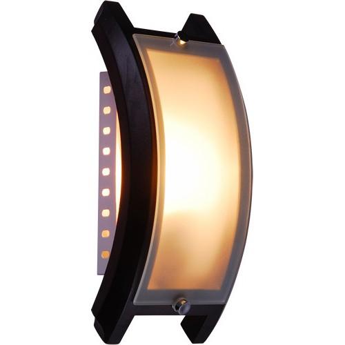 Aplica din lemn Admiral 41309 GL, PROMOTII, Corpuri de iluminat, lustre, aplice, veioze, lampadare, plafoniere. Mobilier si decoratiuni, oglinzi, scaune, fotolii. Oferte speciale iluminat interior si exterior. Livram in toata tara.  a