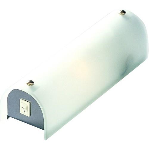 Aplica Line 4100 GL, Aplice pentru baie, oglinda, tablou, Corpuri de iluminat, lustre, aplice, veioze, lampadare, plafoniere. Mobilier si decoratiuni, oglinzi, scaune, fotolii. Oferte speciale iluminat interior si exterior. Livram in toata tara.  a