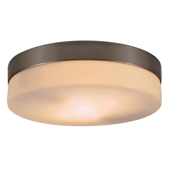 Aplica, Plafonier diametru 24cm Opal 48402 GL, Cele mai vandute Corpuri de iluminat, lustre, aplice a