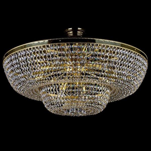 Plafonier cristal Swarovski Spectra diametru 80cm Gerta dia 800 SP, Plafoniere Cristal Swarovski, Corpuri de iluminat, lustre, aplice, veioze, lampadare, plafoniere. Mobilier si decoratiuni, oglinzi, scaune, fotolii. Oferte speciale iluminat interior si exterior. Livram in toata tara.  a
