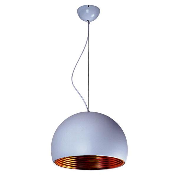Lustra, Pendul modern Tuba 5183102 SL, PROMOTII, Corpuri de iluminat, lustre, aplice a