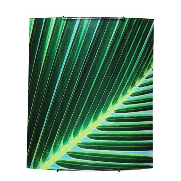 Aplica de perete dim. 32x38.5cm Fantasy 1819040, PROMOTII, Corpuri de iluminat, lustre, aplice a