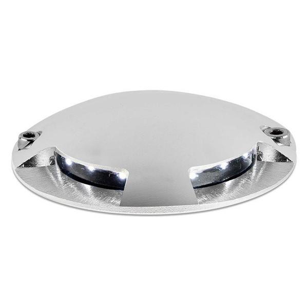 Corp aparent exterior IP67 LED Keenan 70564 , PROMOTII, Corpuri de iluminat, lustre, aplice, veioze, lampadare, plafoniere. Mobilier si decoratiuni, oglinzi, scaune, fotolii. Oferte speciale iluminat interior si exterior. Livram in toata tara.  a