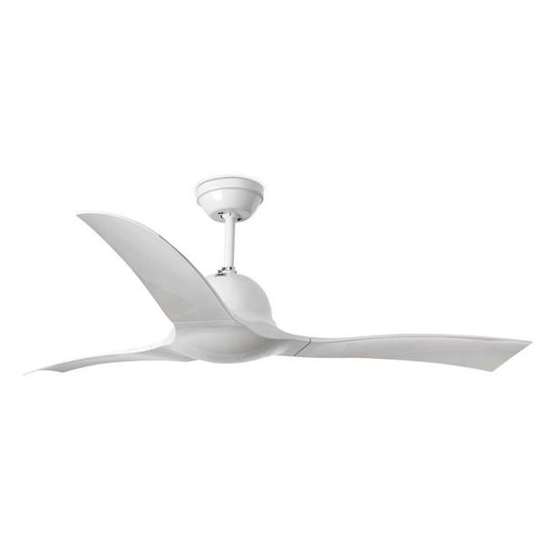 Ventilator modern cu telecomanda Lakki 33317 Faro Barcelona, Rezultate cautare, Corpuri de iluminat, lustre, aplice a