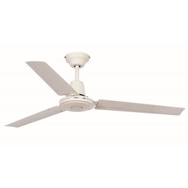 Ventilator modern cu regulator de perete diam.120cm Eco Indus 33005 Faro Barcelona, Rezultate cautare, Corpuri de iluminat, lustre, aplice a
