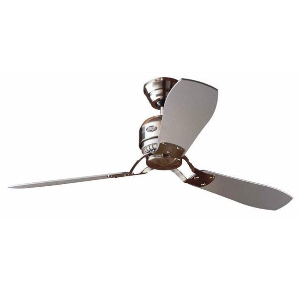 Ventilator Hunter cu palete ventilatie in doua culori Loft 33026 Faro Barcelona, Rezultate cautare, Corpuri de iluminat, lustre, aplice a