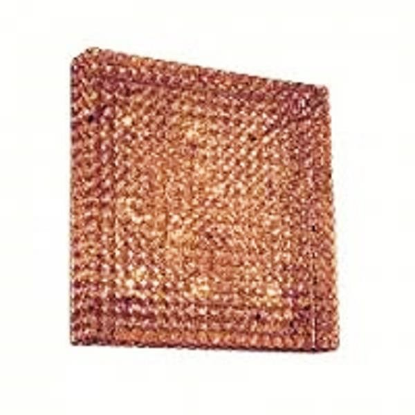 Aplica de perete cristal Venezian dim. 30x30cm ADMIRAL PL4 Oro, PROMOTII, Corpuri de iluminat, lustre, aplice, veioze, lampadare, plafoniere. Mobilier si decoratiuni, oglinzi, scaune, fotolii. Oferte speciale iluminat interior si exterior. Livram in toata tara.  a