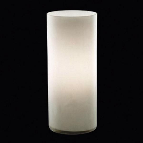 Veioza, lampa de masa EDO TL1 SMALL 044606, PROMOTII, Corpuri de iluminat, lustre, aplice, veioze, lampadare, plafoniere. Mobilier si decoratiuni, oglinzi, scaune, fotolii. Oferte speciale iluminat interior si exterior. Livram in toata tara.  a