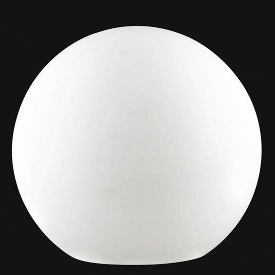 Ball iluminat exterior 48cm IP44 SOLE PT1 BIG 081021, Iluminat design decorativ , Corpuri de iluminat, lustre, aplice a