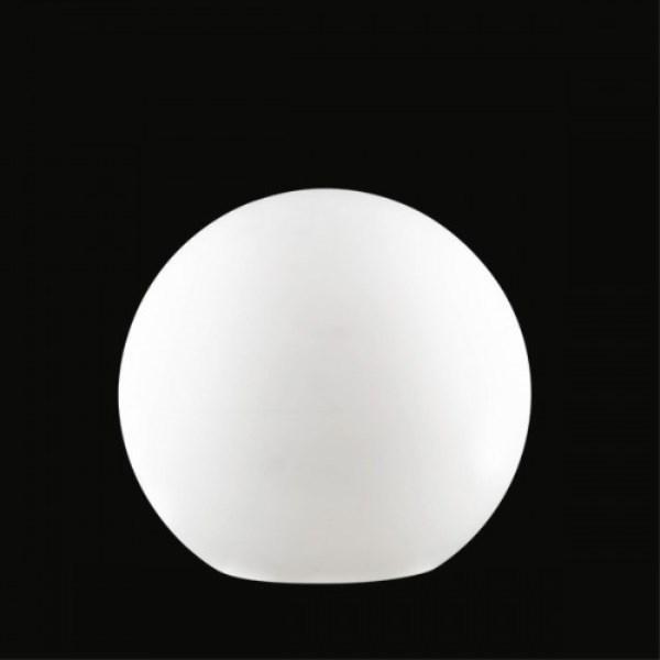 Ball iluminat exterior 40cm IP44 SOLE PT1 MEDIUM 061849, Iluminat design decorativ , Corpuri de iluminat, lustre, aplice a