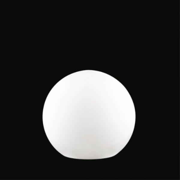 Ball iluminat exterior 32cm IP44 SOLE PT1 SMALL 061832, Iluminat design decorativ , Corpuri de iluminat, lustre, aplice a