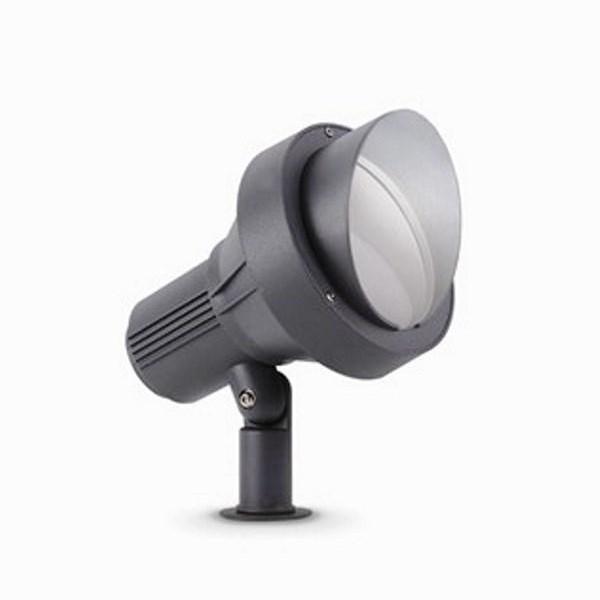 Tarus iluminat exterior IP67 TERRA PT1 BIG ANTRACITE 033044 , Proiectoare de exterior cu tarus, Corpuri de iluminat, lustre, aplice a
