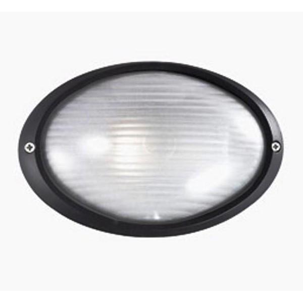 Aplica de perete exterior IP65 MIKE-50 AP1 SMALL, Promotii si Reduceri⭐ Oferte ✅Corpuri de iluminat ✅Lustre ✅Mobila ✅Decoratiuni de interior si exterior.⭕Pret redus online➜Lichidari de stoc❗ Magazin ➽ www.evalight.ro. a