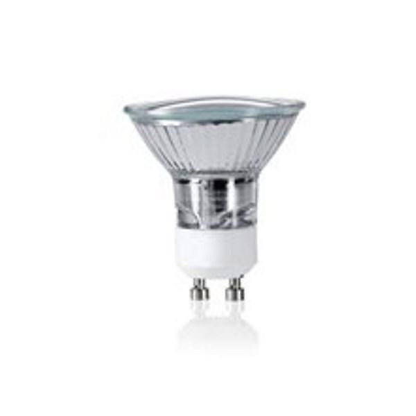 Bec halogen Spot 28 Watt GU10 058740 , Magazin, Corpuri de iluminat, lustre, aplice, veioze, lampadare, plafoniere. Mobilier si decoratiuni, oglinzi, scaune, fotolii. Oferte speciale iluminat interior si exterior. Livram in toata tara.  a