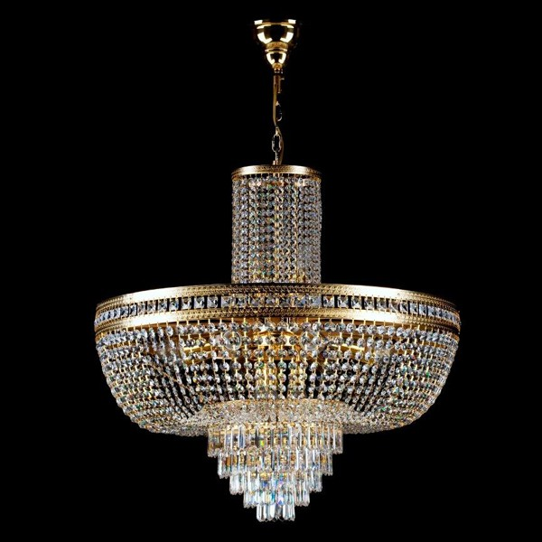 Lustra cristal Swarovski Spectra diam. 80cm Loreta SP, Lustre Cristal Swarovski , Corpuri de iluminat, lustre, aplice, veioze, lampadare, plafoniere. Mobilier si decoratiuni, oglinzi, scaune, fotolii. Oferte speciale iluminat interior si exterior. Livram in toata tara.  a