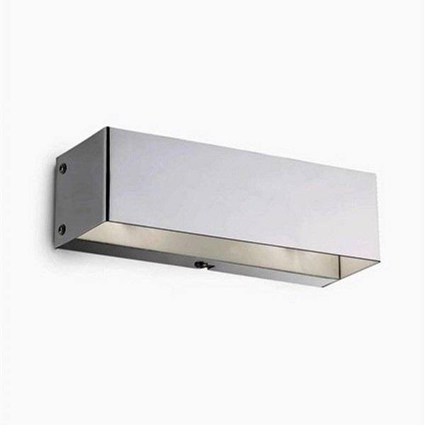 Aplica de perete FLASH AP2 007397, Promotii si Reduceri⭐ Oferte ✅Corpuri de iluminat ✅Lustre ✅Mobila ✅Decoratiuni de interior si exterior.⭕Pret redus online➜Lichidari de stoc❗ Magazin ➽ www.evalight.ro. a