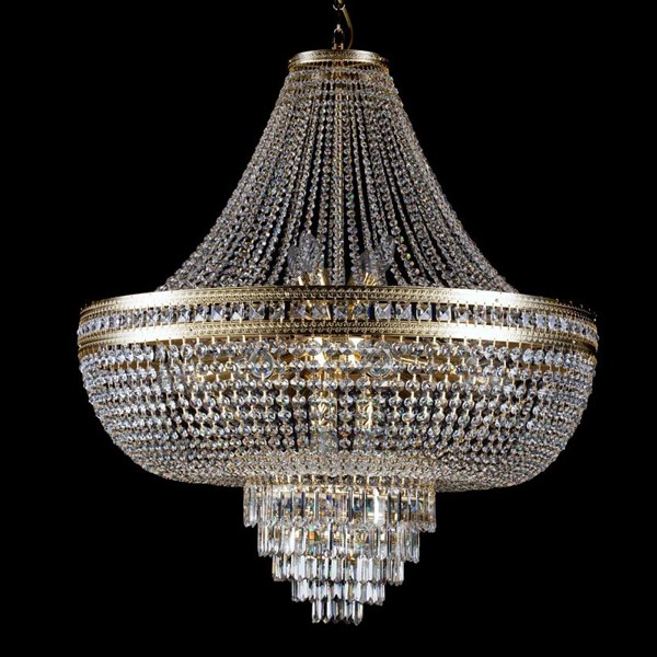 Lustra cristal Swarovski Spectra diam. 80cm Saxana SP, Lustre Cristal Swarovski , Corpuri de iluminat, lustre, aplice, veioze, lampadare, plafoniere. Mobilier si decoratiuni, oglinzi, scaune, fotolii. Oferte speciale iluminat interior si exterior. Livram in toata tara.  a