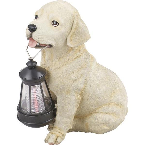 Lampa Solar decorativa IP 44 LED 33372 GL, Iluminat solare si decorative, Corpuri de iluminat, lustre, aplice, veioze, lampadare, plafoniere. Mobilier si decoratiuni, oglinzi, scaune, fotolii. Oferte speciale iluminat interior si exterior. Livram in toata tara.  a