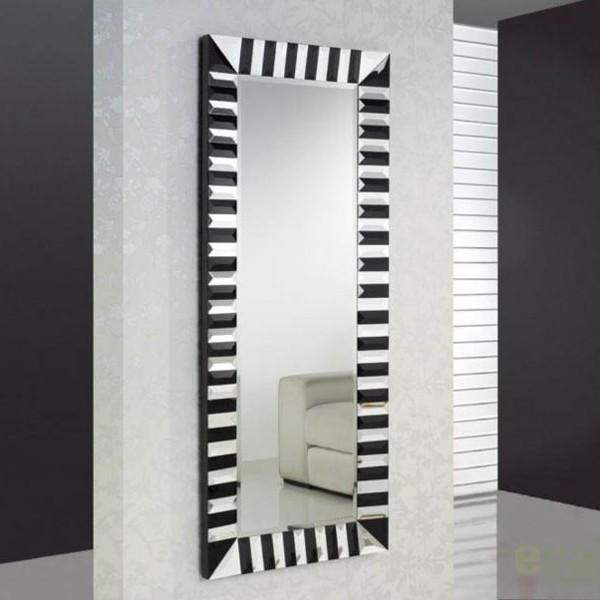 Oglinda decorativa moderna dim.150x60cm Dumas 29-E33, MOBILA SI DECORATIUNI , Corpuri de iluminat, lustre, aplice, veioze, lampadare, plafoniere. Mobilier si decoratiuni, oglinzi, scaune, fotolii. Oferte speciale iluminat interior si exterior. Livram in toata tara.  a