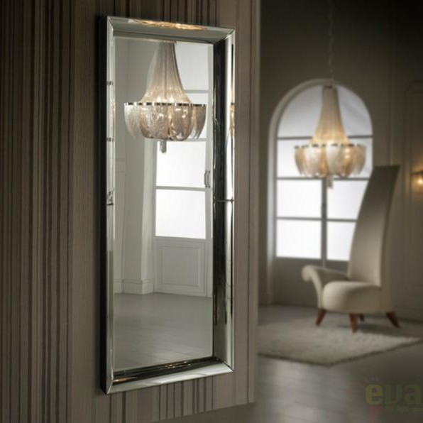 Oglinda decorativa moderna dim.200x90cm Irina 651320, MOBILA SI DECORATIUNI , Corpuri de iluminat, lustre, aplice, veioze, lampadare, plafoniere. Mobilier si decoratiuni, oglinzi, scaune, fotolii. Oferte speciale iluminat interior si exterior. Livram in toata tara.  a