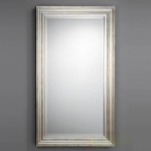 Oglinda decorativa avangard dim.160x90cm Lineal 314029, MOBILA SI DECORATIUNI , Corpuri de iluminat, lustre, aplice a
