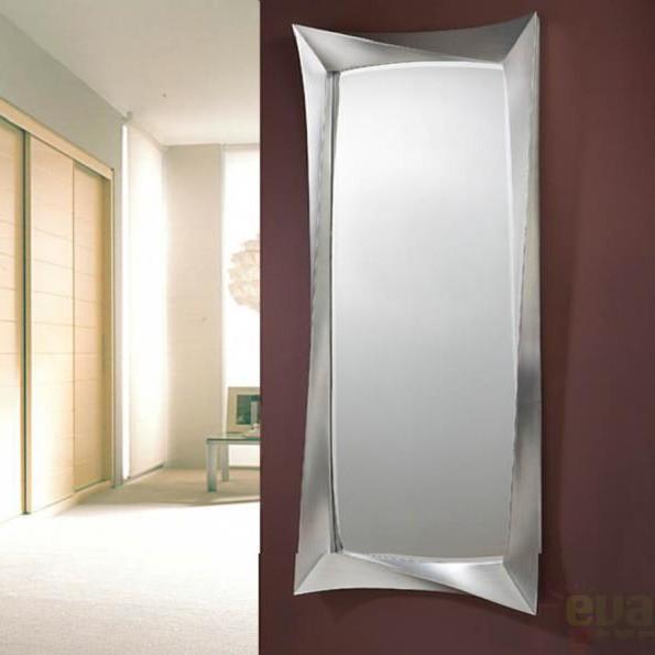 Oglinda decorativa avangard dim.170x65cm Deco 343516 , MOBILA SI DECORATIUNI , Corpuri de iluminat, lustre, aplice a