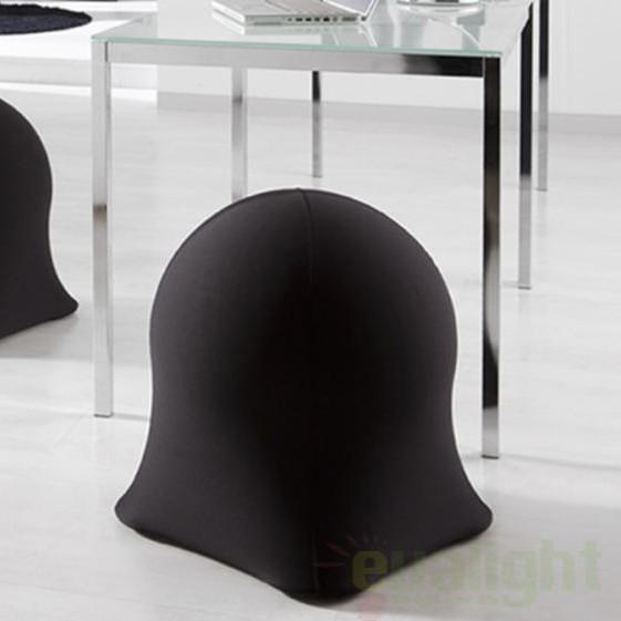 Scaun Medusa 345612 cu minge elvetiana interior diametru 47cm, Scaune dining , Corpuri de iluminat, lustre, aplice a