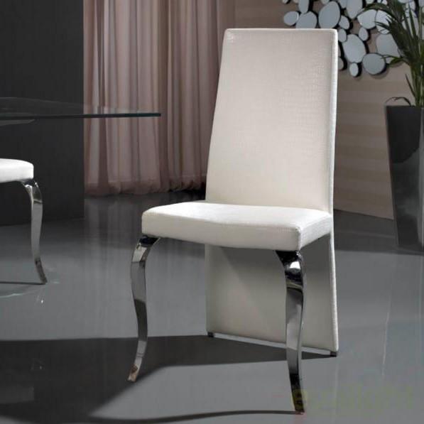 Scaun elegant Greta SV-821146 , Scaune dining , Corpuri de iluminat, lustre, aplice a