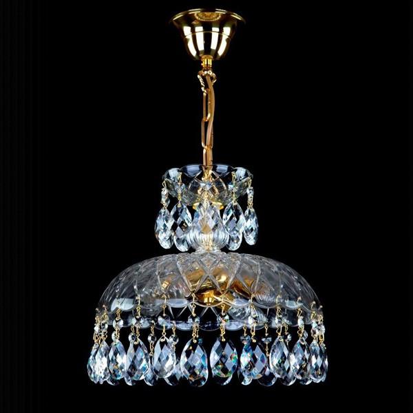 Pendul cristal Bohemia diam. 30cm  ELANED II. VACHTLE CE, Pendule Cristal Bohemia, Corpuri de iluminat, lustre, aplice, veioze, lampadare, plafoniere. Mobilier si decoratiuni, oglinzi, scaune, fotolii. Oferte speciale iluminat interior si exterior. Livram in toata tara.  a