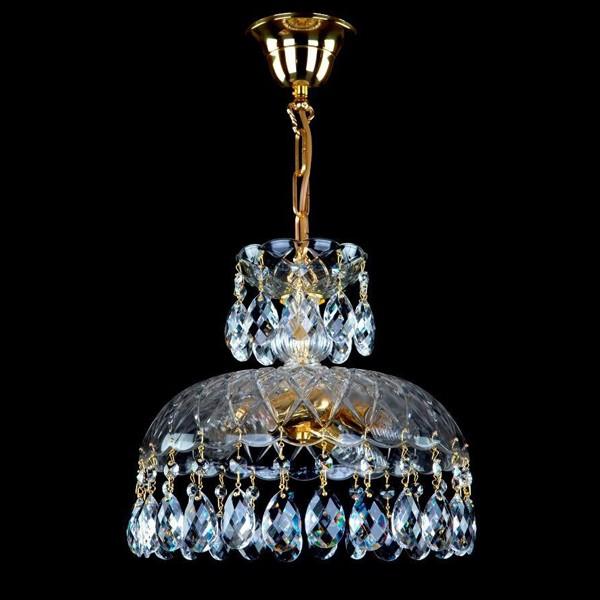 Pendul cristal Swarovski Spectra diam. 30cm ELANED II. VACHTLE SP, Lustre, Pendule Cristal Bohemia, Corpuri de iluminat, lustre, aplice, veioze, lampadare, plafoniere. Mobilier si decoratiuni, oglinzi, scaune, fotolii. Oferte speciale iluminat interior si exterior. Livram in toata tara.  a