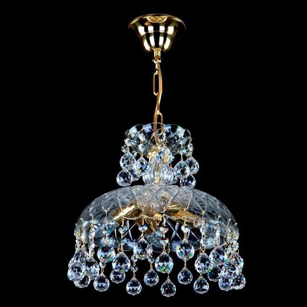Pendul cristal Swarovski Spectra diam. 30cm ELANED II. BALLS SP, Lustre, Pendule Cristal Bohemia, Corpuri de iluminat, lustre, aplice, veioze, lampadare, plafoniere. Mobilier si decoratiuni, oglinzi, scaune, fotolii. Oferte speciale iluminat interior si exterior. Livram in toata tara.  a
