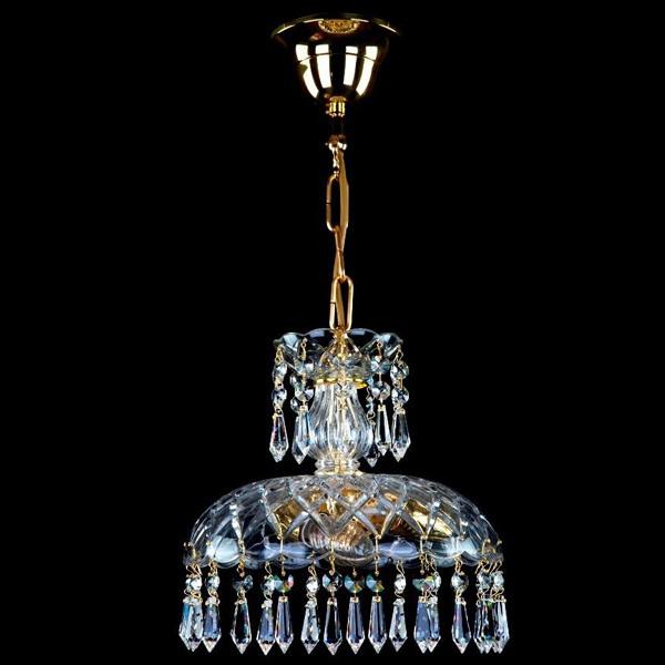 Pendul cristal Swarovski Spectra diam. 25cm ELANED I. DROPS SP, Lustre, Pendule Cristal Bohemia, Corpuri de iluminat, lustre, aplice, veioze, lampadare, plafoniere. Mobilier si decoratiuni, oglinzi, scaune, fotolii. Oferte speciale iluminat interior si exterior. Livram in toata tara.  a