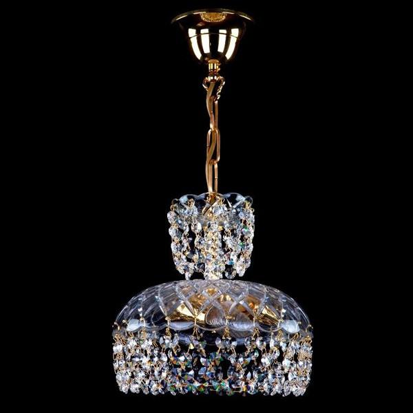 Pendul cristal Bohemia diam. 25cm  ELANED I. CHAIN CE, Lustre, Pendule Cristal Bohemia, Corpuri de iluminat, lustre, aplice, veioze, lampadare, plafoniere. Mobilier si decoratiuni, oglinzi, scaune, fotolii. Oferte speciale iluminat interior si exterior. Livram in toata tara.  a
