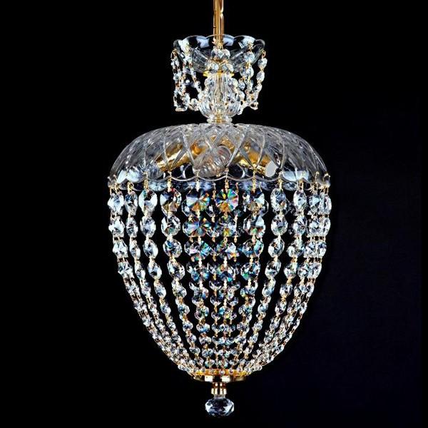 Pendul cristal Swarovski Spectra diam. 31cm  VIVIEN III. CHAIN SP, Lustre, Pendule Cristal Bohemia, Corpuri de iluminat, lustre, aplice, veioze, lampadare, plafoniere. Mobilier si decoratiuni, oglinzi, scaune, fotolii. Oferte speciale iluminat interior si exterior. Livram in toata tara.  a