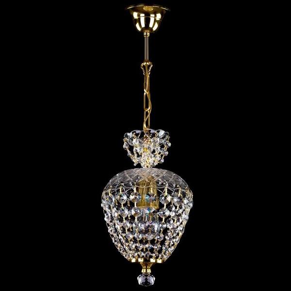 Pendul cristal Swarovski Spectra diam. 21cm  VIVIEN I. CHAIN SP, Lustre, Pendule Cristal Bohemia, Corpuri de iluminat, lustre, aplice, veioze, lampadare, plafoniere. Mobilier si decoratiuni, oglinzi, scaune, fotolii. Oferte speciale iluminat interior si exterior. Livram in toata tara.  a