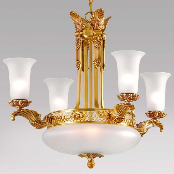 Lustra LUX fabricat manual diametru 76cm Laura 2649/4 Bejorama, Promotii si Reduceri⭐ Oferte ✅Corpuri de iluminat ✅Lustre ✅Mobila ✅Decoratiuni de interior si exterior.⭕Pret redus online➜Lichidari de stoc❗ Magazin ➽ www.evalight.ro. a