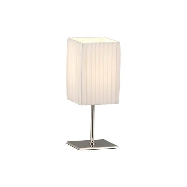 Veioza Bailey 24660 GL, Veioze, Lampi de masa, Corpuri de iluminat, lustre, aplice a
