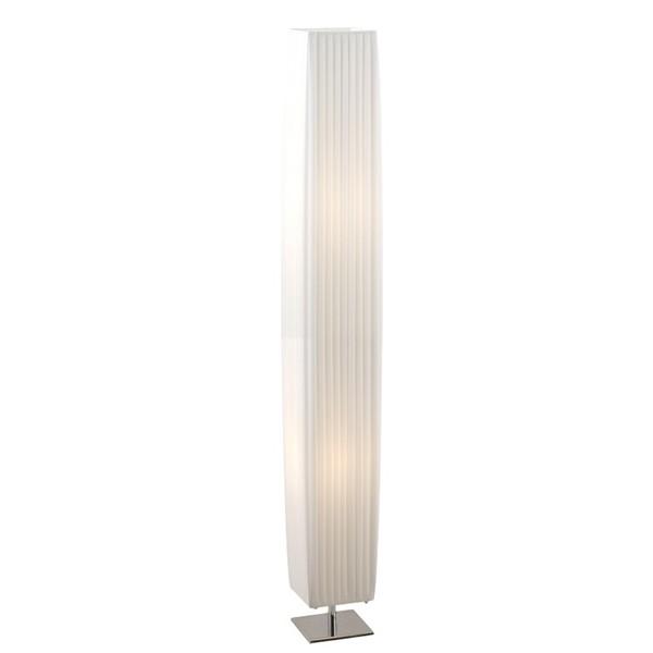 Lampadar Bailey 24662 GL, Lampadare, Corpuri de iluminat, lustre, aplice a