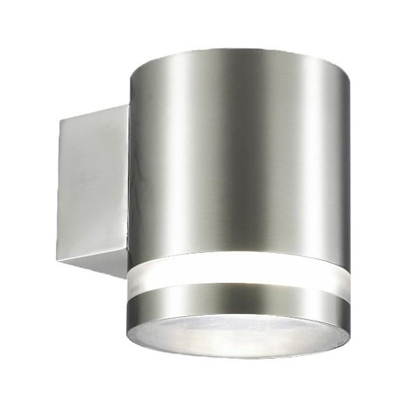 Aplica exterior IP44 Quorn 32053, PROMOTII, Corpuri de iluminat, lustre, aplice, veioze, lampadare, plafoniere. Mobilier si decoratiuni, oglinzi, scaune, fotolii. Oferte speciale iluminat interior si exterior. Livram in toata tara.  a