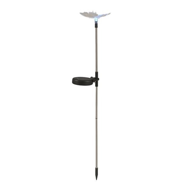 Lampa Solar 33940 GL, Iluminat solare si decorative, Corpuri de iluminat, lustre, aplice a